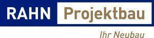 (c) Rahn-projektbau.de